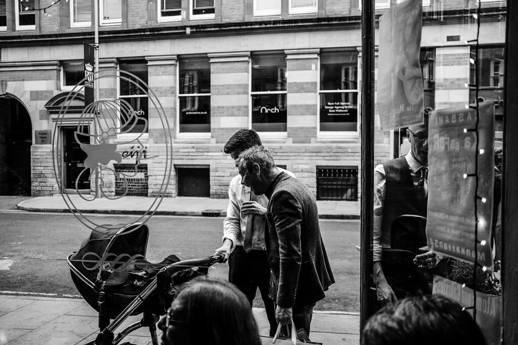 alternative-documentary-wedding-photographer-00177.jpg