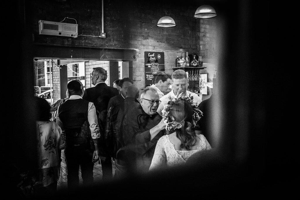 alternative-documentary-wedding-photographer-00179.jpg