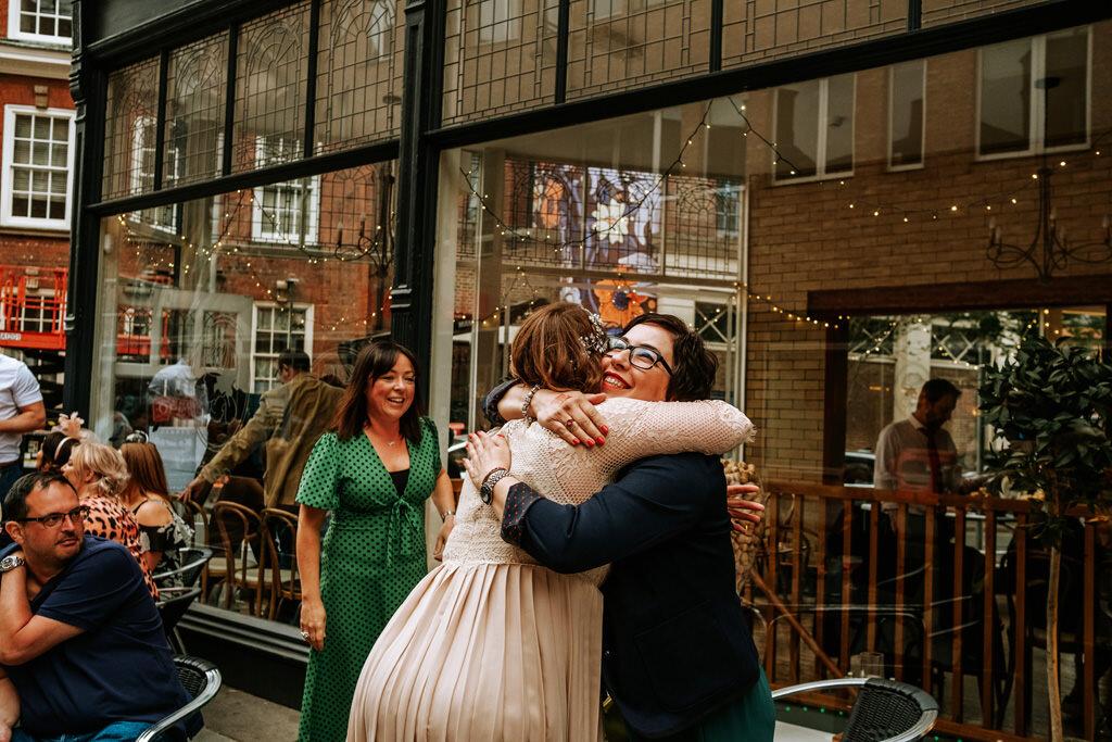 alternative-documentary-wedding-photographer-00187.jpg