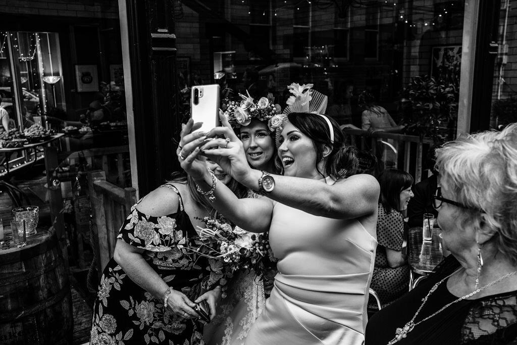 alternative-documentary-wedding-photographer-00190.jpg