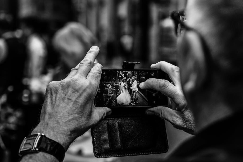 alternative-documentary-wedding-photographer-00192.jpg