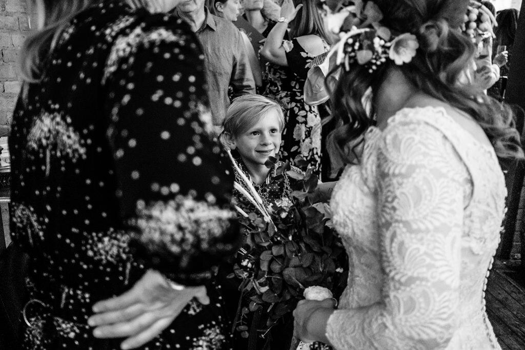 alternative-documentary-wedding-photographer-00200.jpg