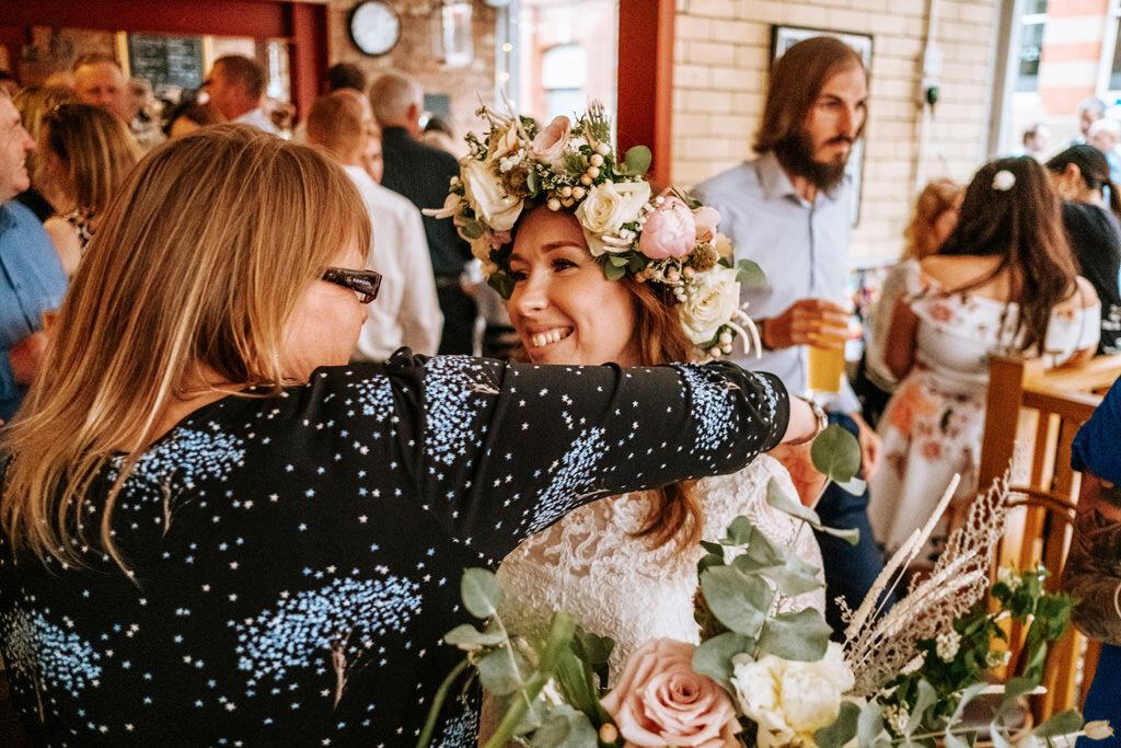 alternative-documentary-wedding-photographer-00199.jpg