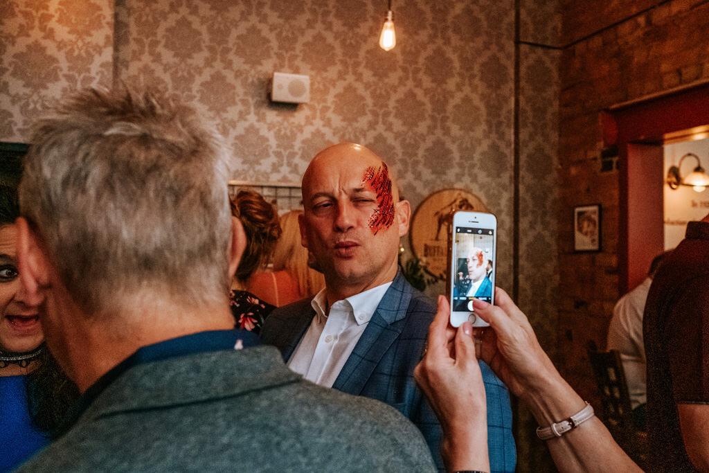 alternative-documentary-wedding-photographer-00209.jpg