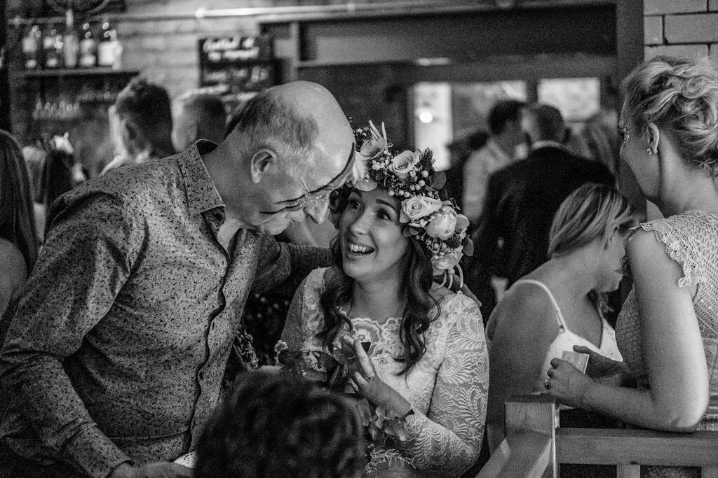 alternative-documentary-wedding-photographer-00214.jpg