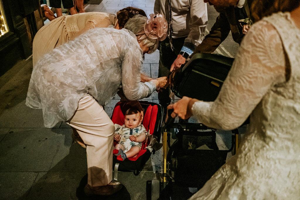 alternative-documentary-wedding-photographer-00221.jpg
