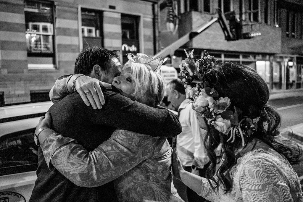 alternative-documentary-wedding-photographer-00223.jpg