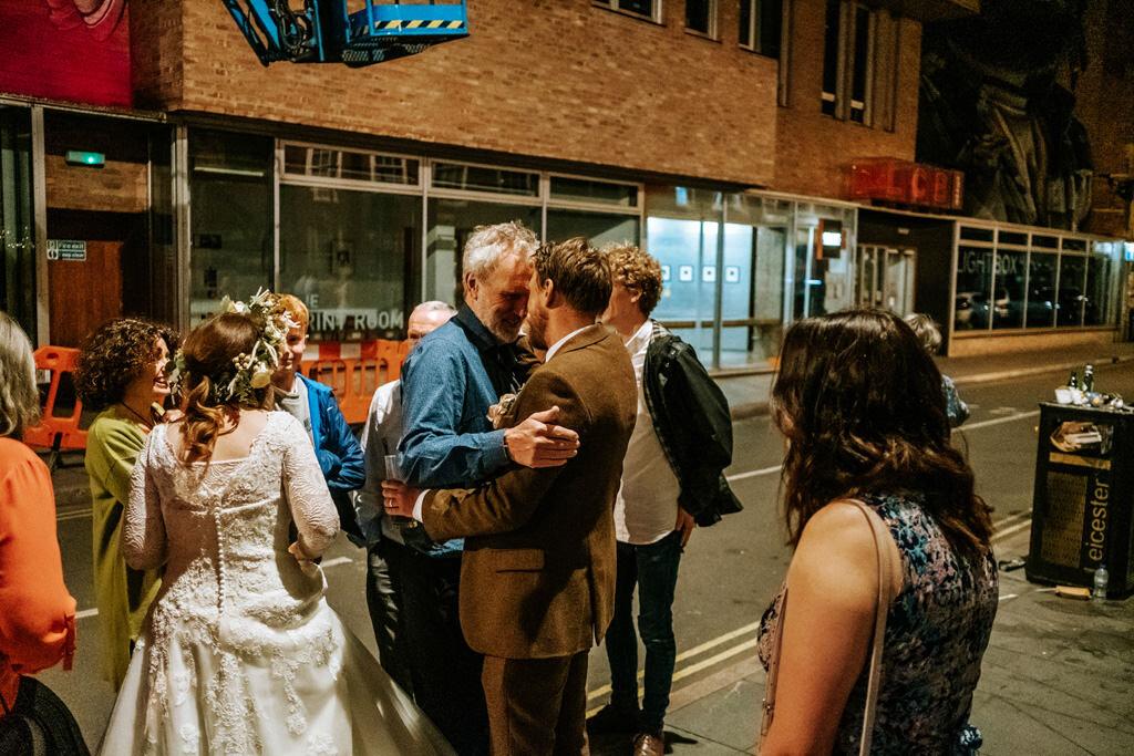 alternative-documentary-wedding-photographer-00225.jpg