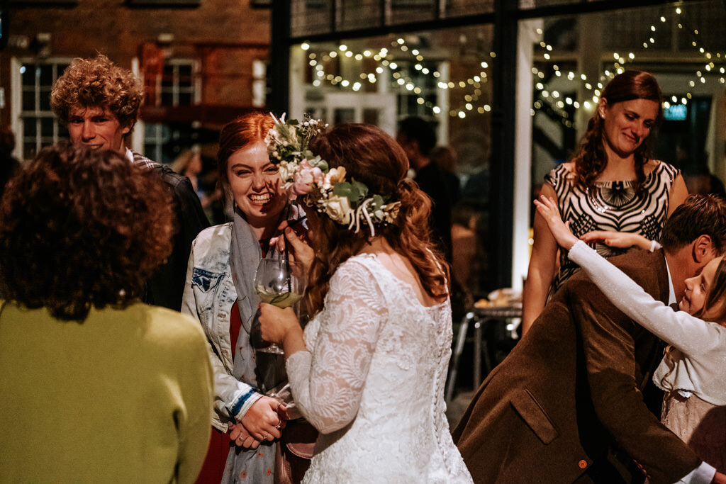 alternative-documentary-wedding-photographer-00226.jpg