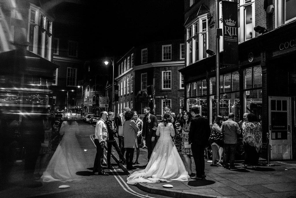 alternative-documentary-wedding-photographer-00227.jpg