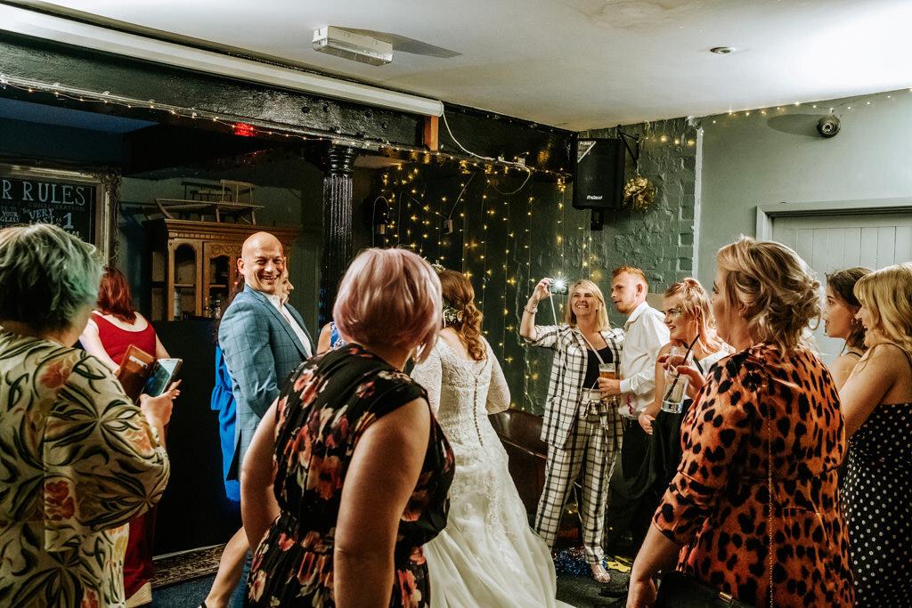 alternative-documentary-wedding-photographer-00228.jpg