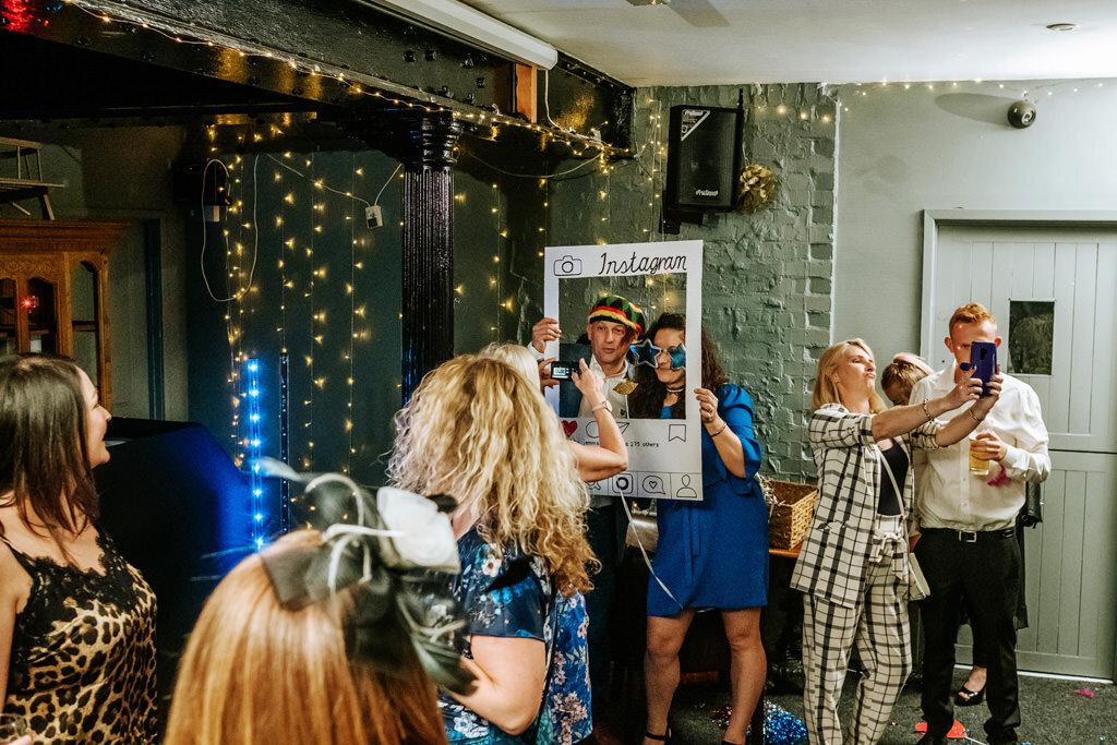 alternative-documentary-wedding-photographer-00230.jpg