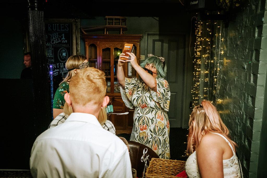 alternative-documentary-wedding-photographer-00231.jpg