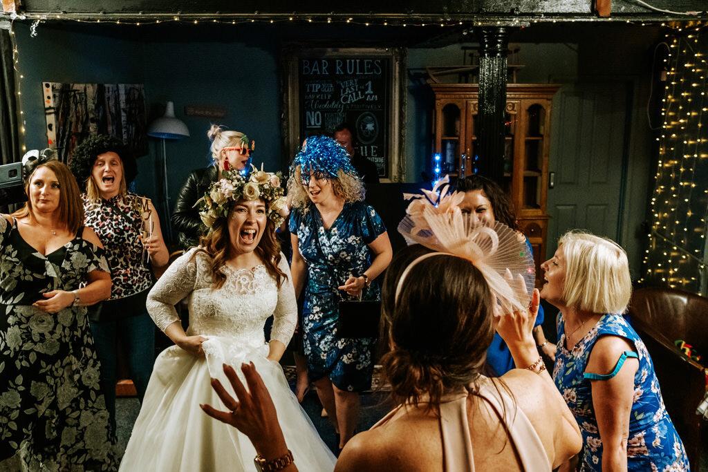 alternative-documentary-wedding-photographer-00233.jpg