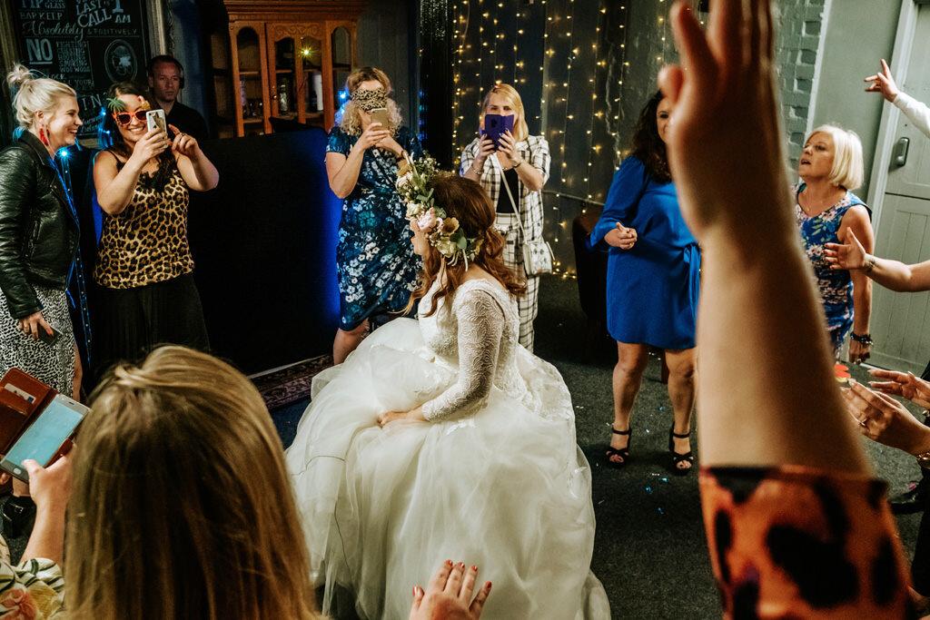 alternative-documentary-wedding-photographer-00237.jpg