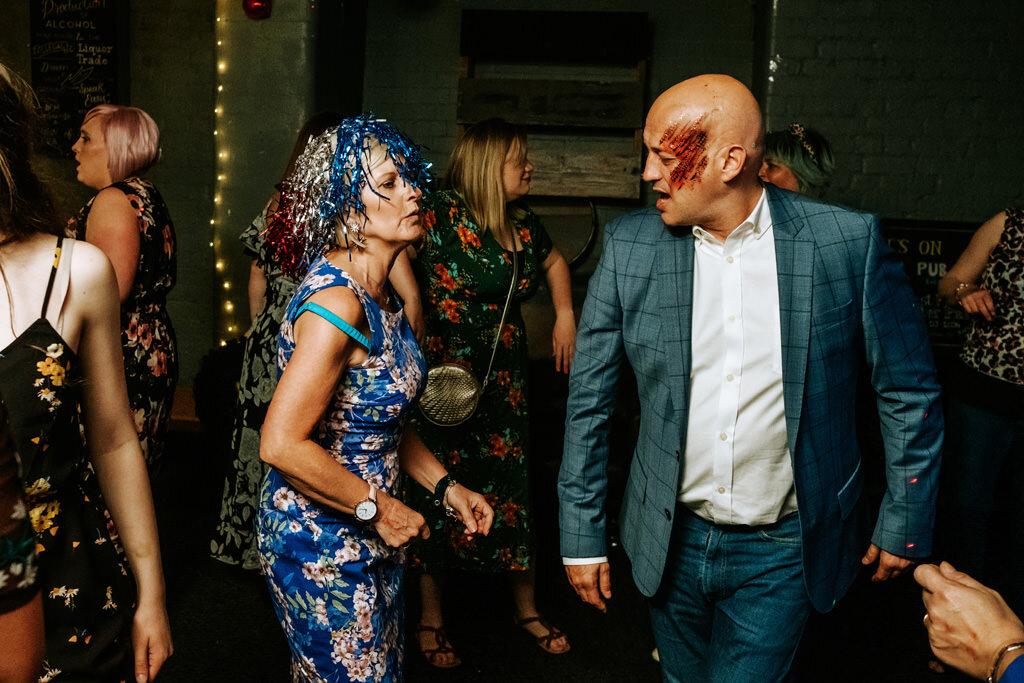 alternative-documentary-wedding-photographer-00240.jpg