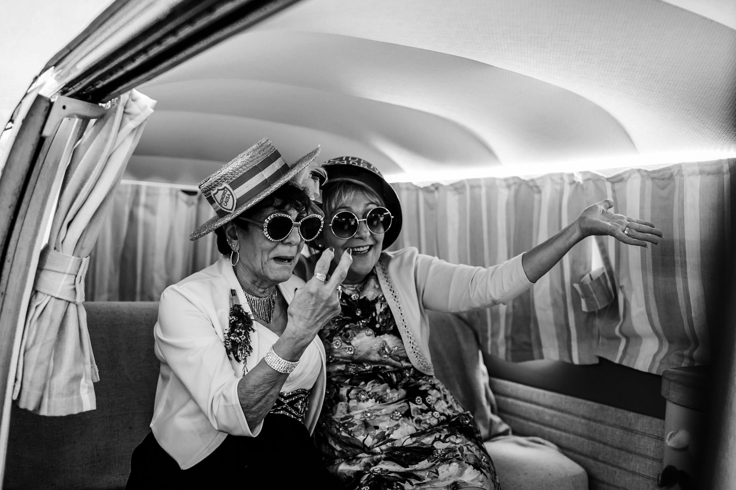 best-uk-ducumentary-alternative-wedding-photographer-005.jpg