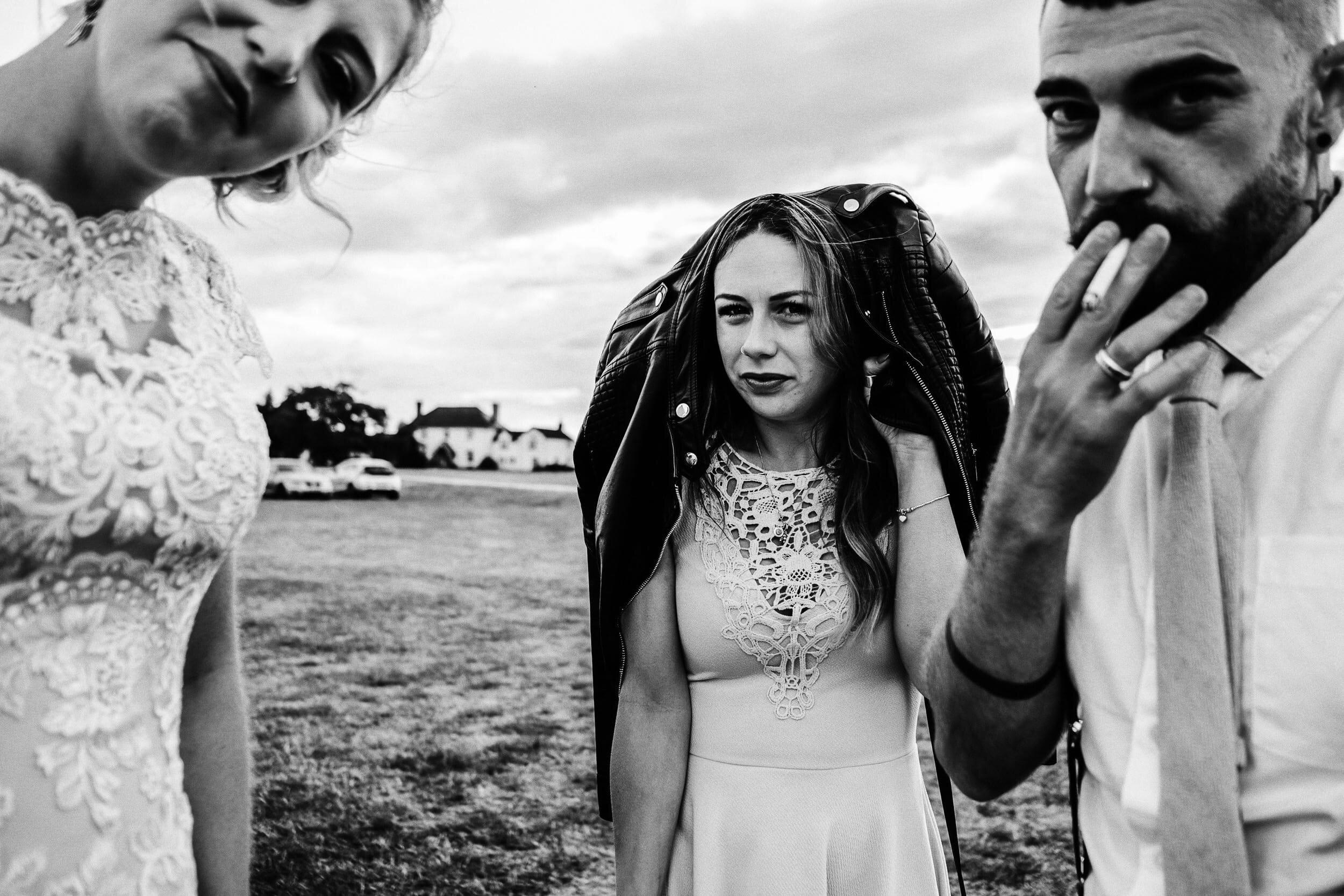 best-uk-ducumentary-alternative-wedding-photographer-4.jpg