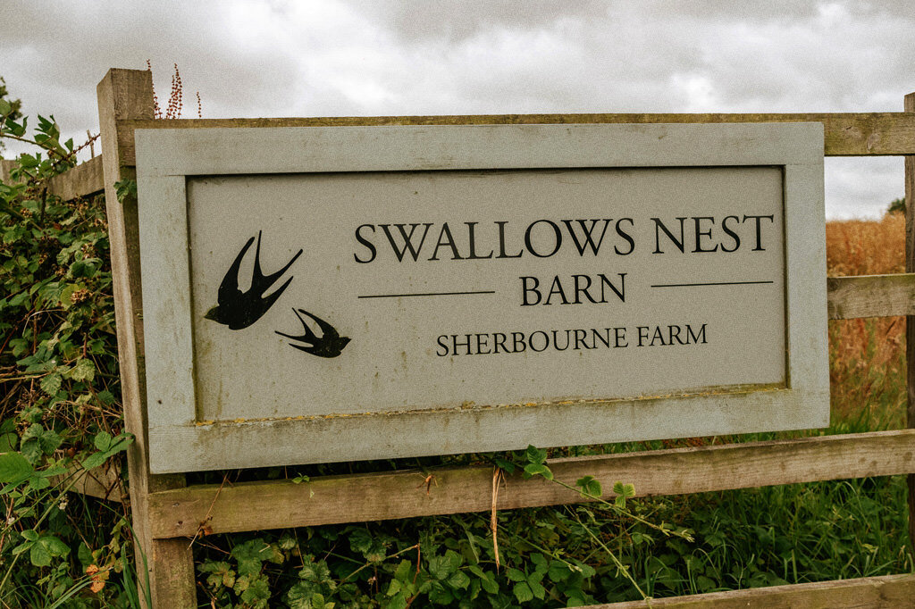 swallows-nest-warwickshire-wedding-photographer-00001.jpg