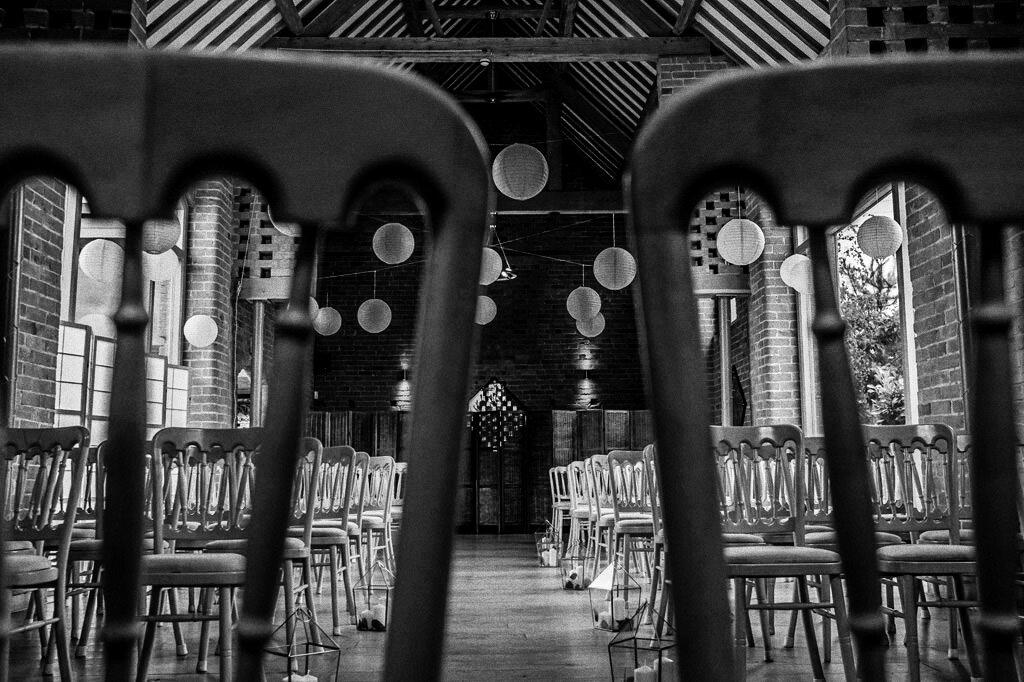 swallows-nest-warwickshire-wedding-photographer-00006.jpg