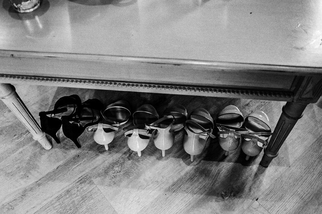 swallows-nest-warwickshire-wedding-photographer-00012.jpg