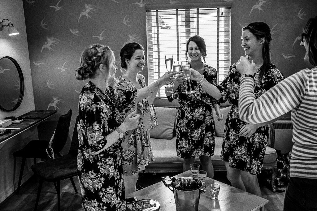 swallows-nest-warwickshire-wedding-photographer-00014.jpg