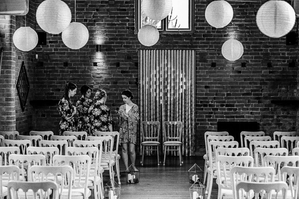 swallows-nest-warwickshire-wedding-photographer-00017.jpg