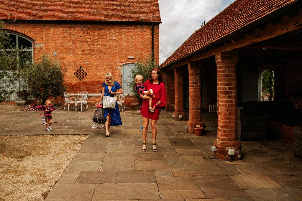 swallows-nest-warwickshire-wedding-photographer-00020.jpg