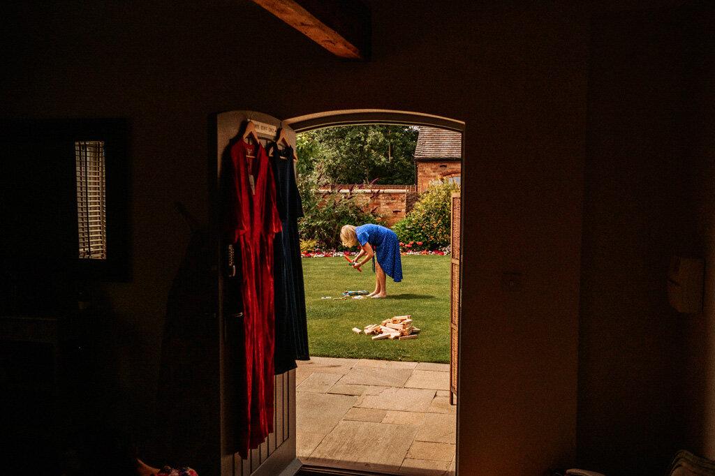 swallows-nest-warwickshire-wedding-photographer-00032.jpg
