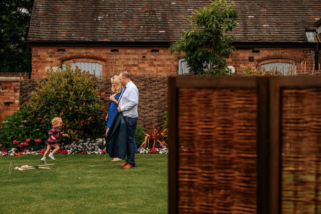 swallows-nest-warwickshire-wedding-photographer-00033.jpg
