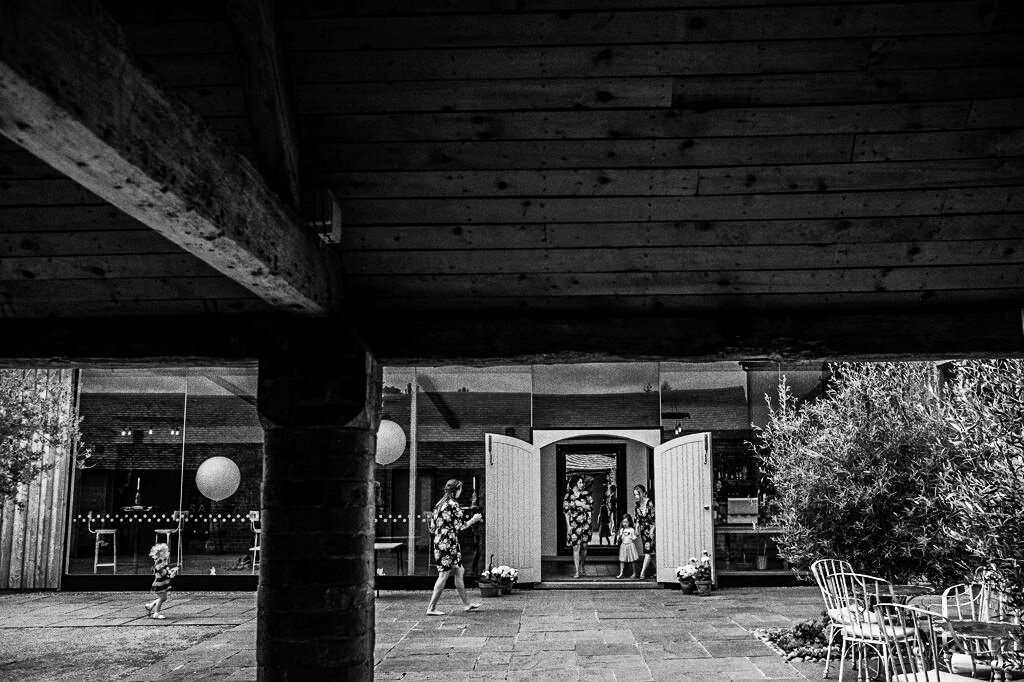 swallows-nest-warwickshire-wedding-photographer-00041.jpg