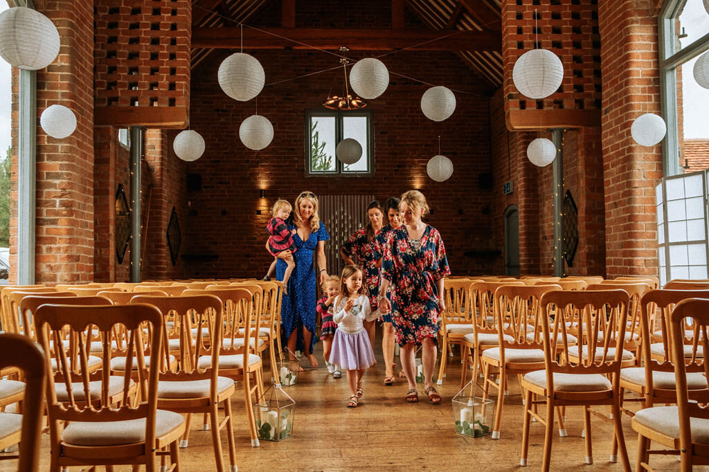 swallows-nest-warwickshire-wedding-photographer-00042.jpg