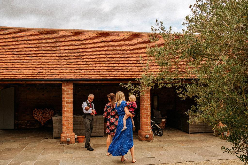 swallows-nest-warwickshire-wedding-photographer-00043.jpg