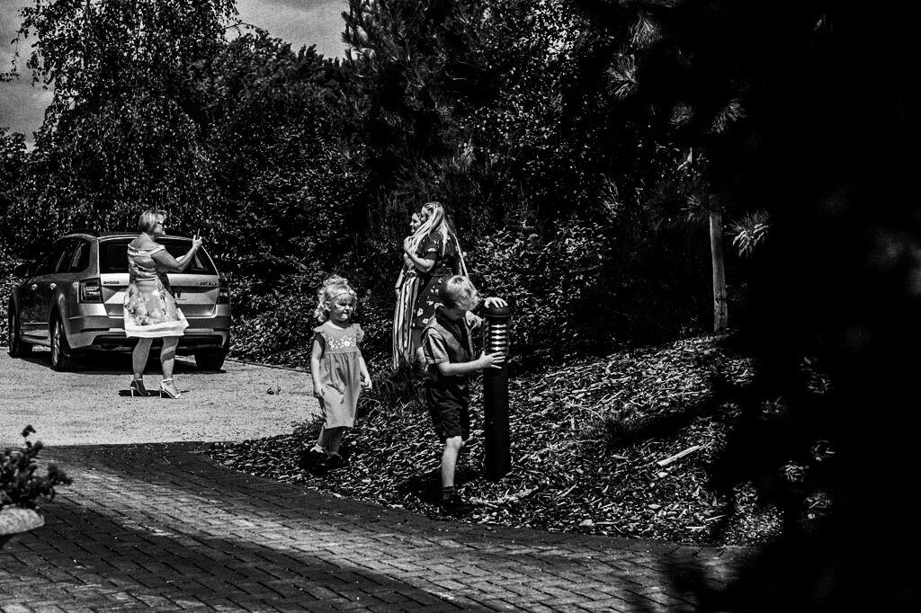 swallows-nest-warwickshire-wedding-photographer-00050.jpg