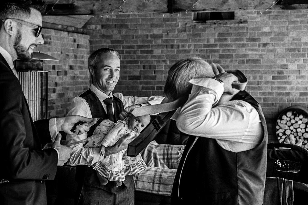 swallows-nest-warwickshire-wedding-photographer-00052.jpg