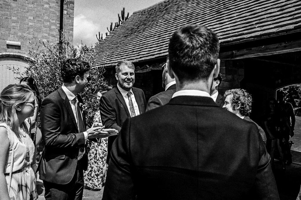 swallows-nest-warwickshire-wedding-photographer-00053.jpg