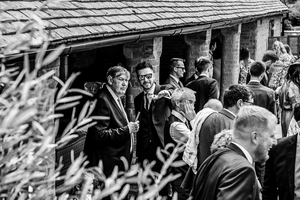 swallows-nest-warwickshire-wedding-photographer-00061.jpg