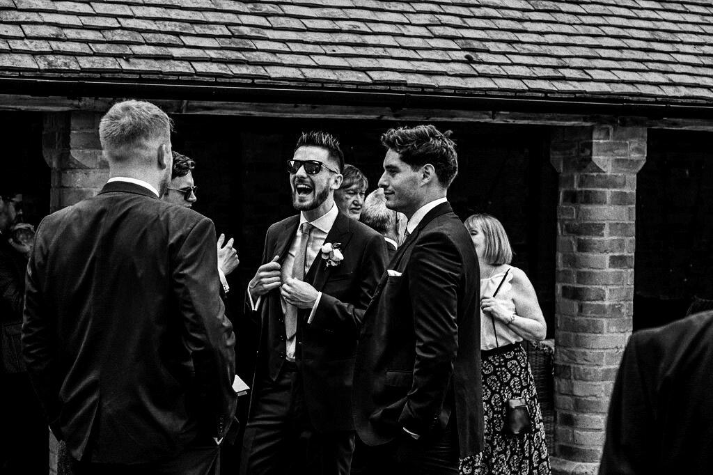 swallows-nest-warwickshire-wedding-photographer-00062.jpg