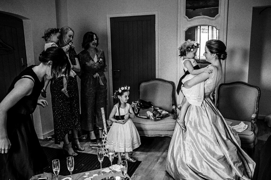 swallows-nest-warwickshire-wedding-photographer-00066.jpg