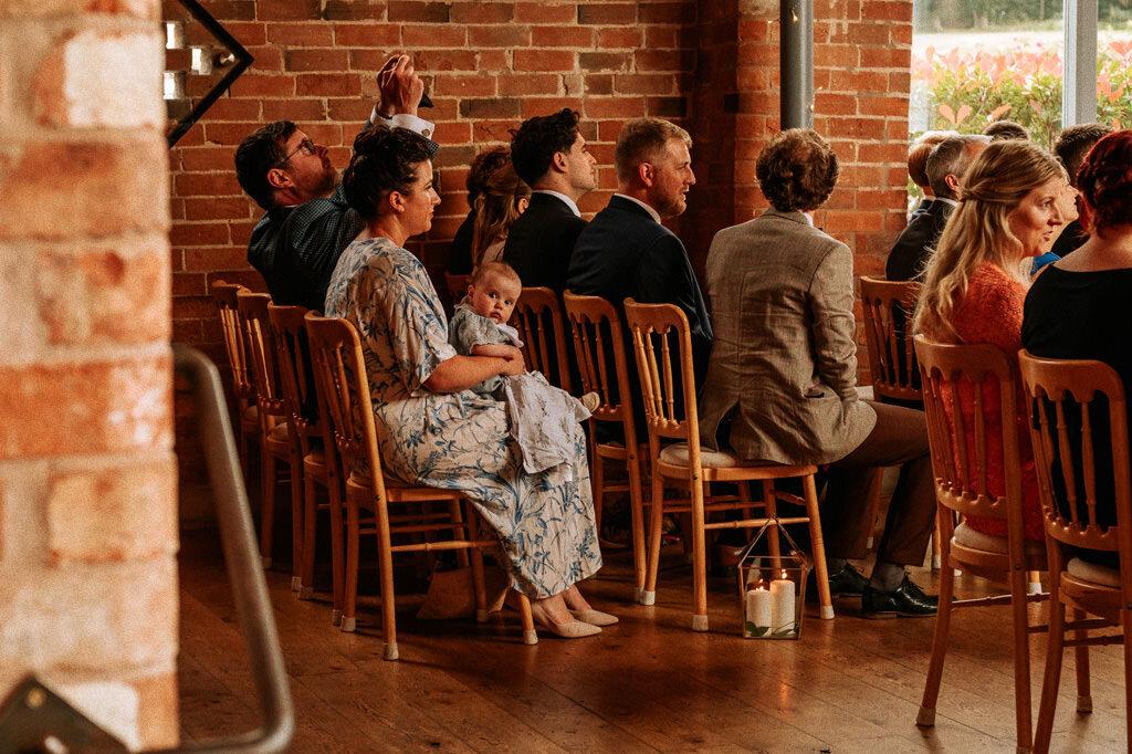swallows-nest-warwickshire-wedding-photographer-00068.jpg