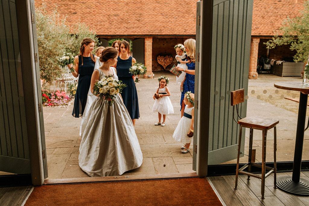 swallows-nest-warwickshire-wedding-photographer-00071.jpg