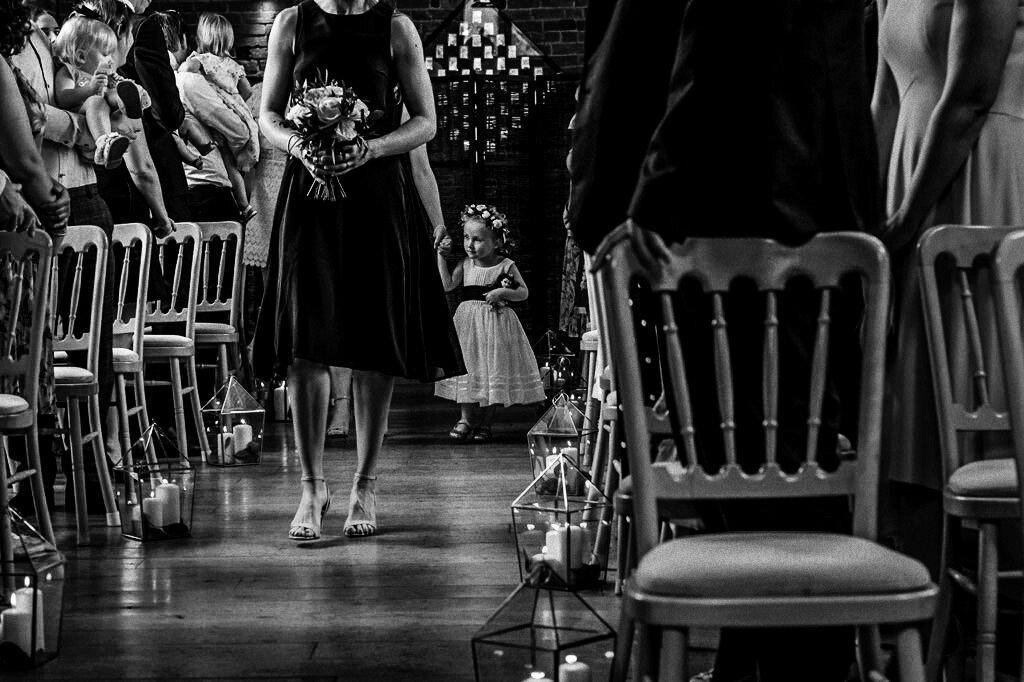 swallows-nest-warwickshire-wedding-photographer-00077.jpg