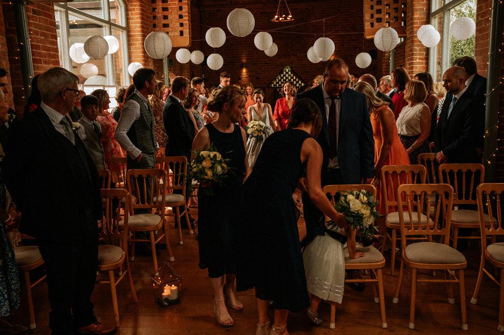 swallows-nest-warwickshire-wedding-photographer-00079.jpg