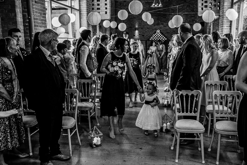 swallows-nest-warwickshire-wedding-photographer-00078.jpg