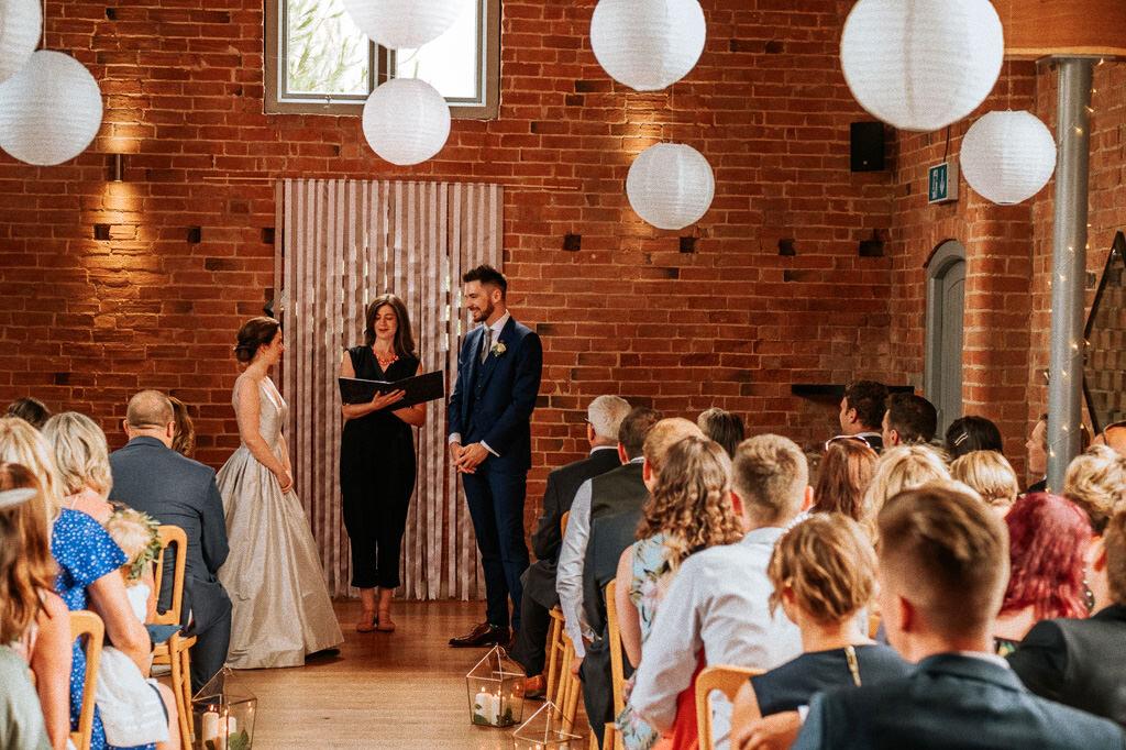 swallows-nest-warwickshire-wedding-photographer-00081.jpg