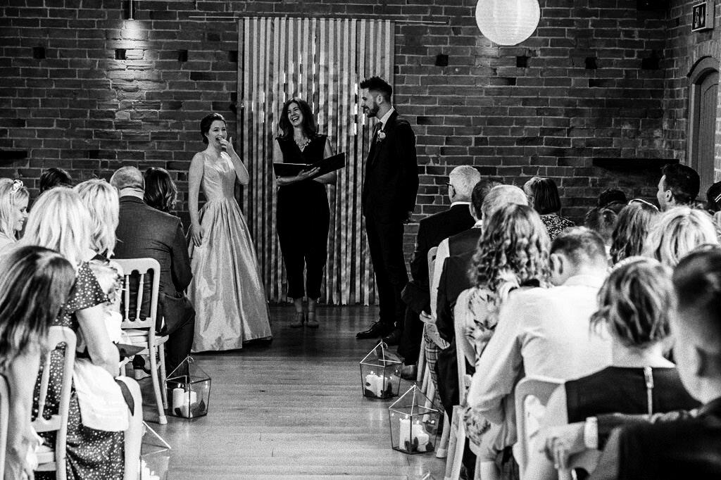 swallows-nest-warwickshire-wedding-photographer-00082.jpg