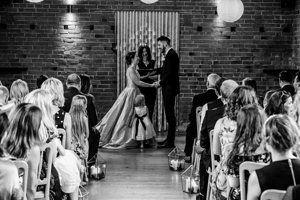 swallows-nest-warwickshire-wedding-photographer-00087.jpg