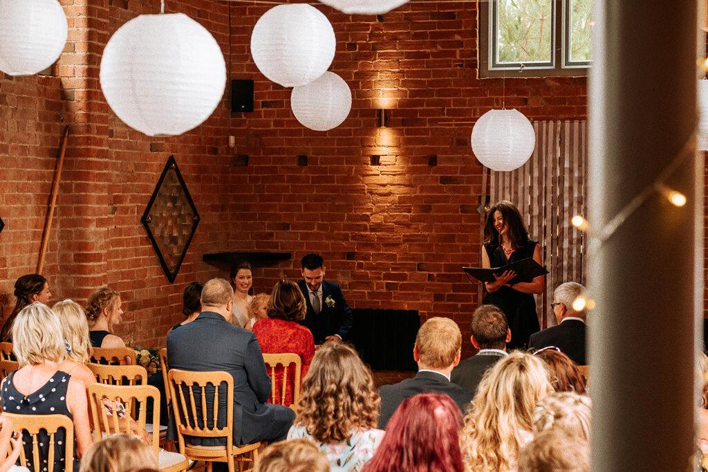 swallows-nest-warwickshire-wedding-photographer-00086.jpg