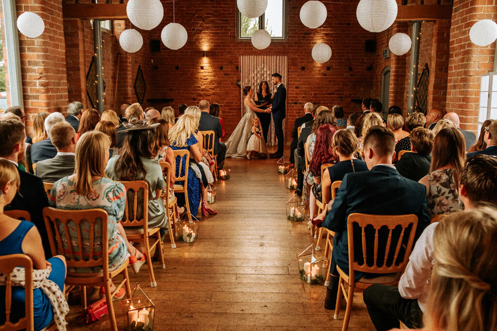 swallows-nest-warwickshire-wedding-photographer-00088.jpg