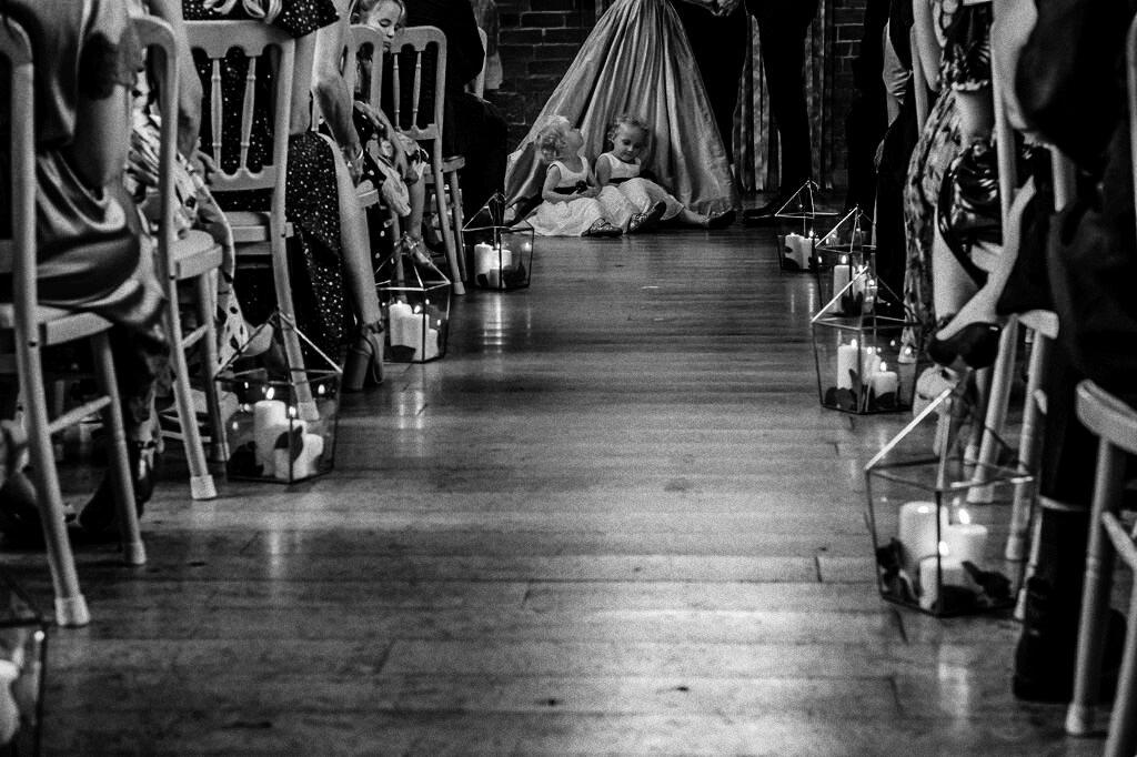 swallows-nest-warwickshire-wedding-photographer-00089.jpg